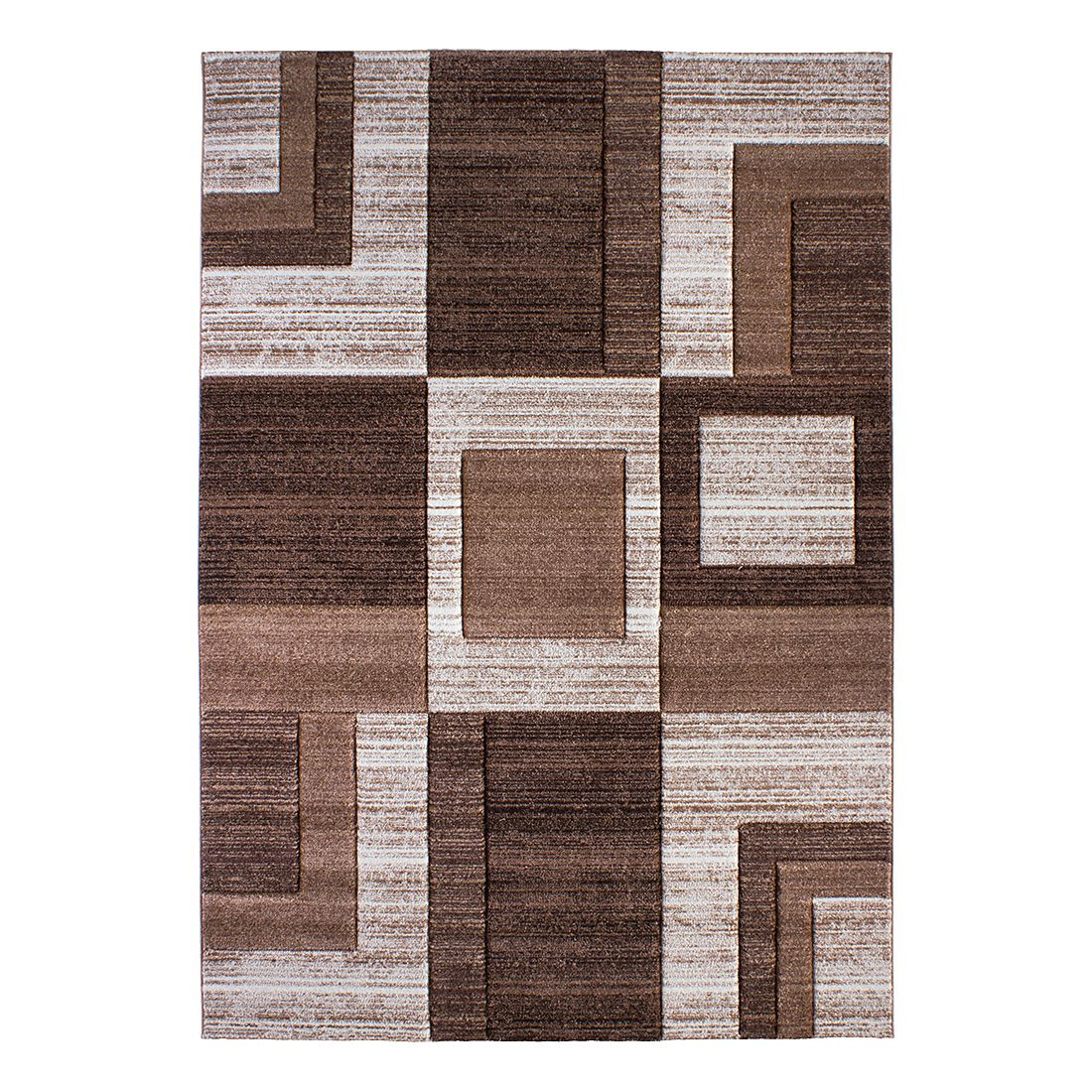 Teppich Fort Wayne I – 200 x 290 cm, andiamo günstig