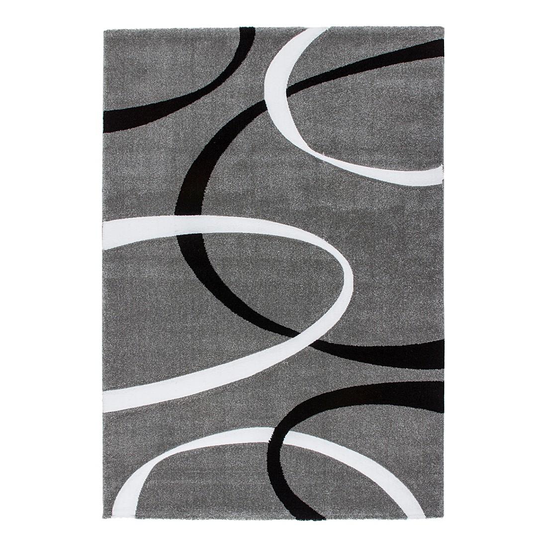 Teppich France – Lyon – Mehrfarbig – 160 x 230 cm, Kayoom günstig online kaufen