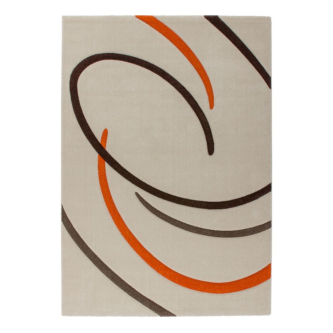 Teppich France – Nizza – Beige – 200 x 290 cm, Kayoom kaufen