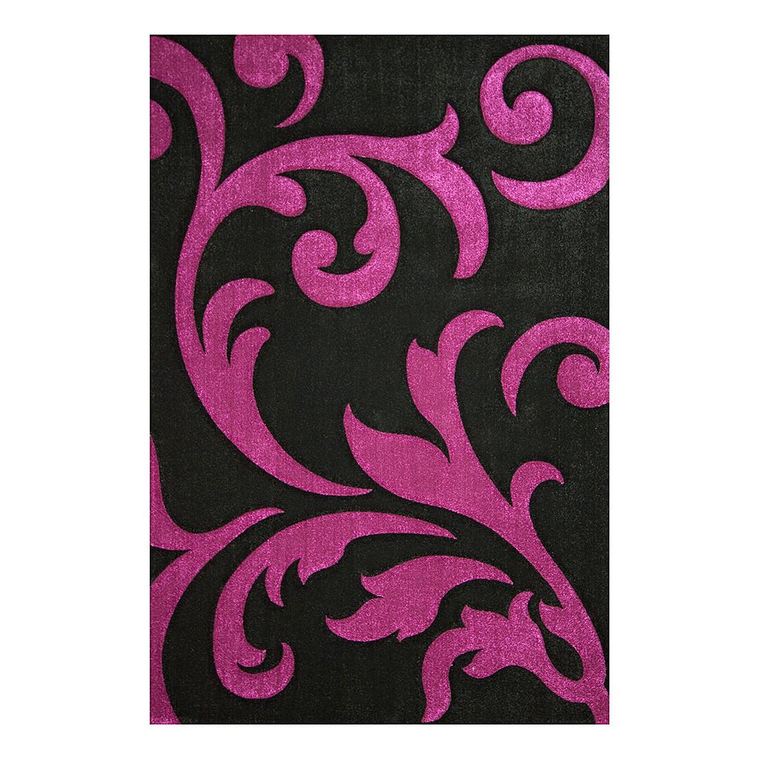Teppich Paris – Multicolor – 200 x 290 cm, Kayoom online kaufen
