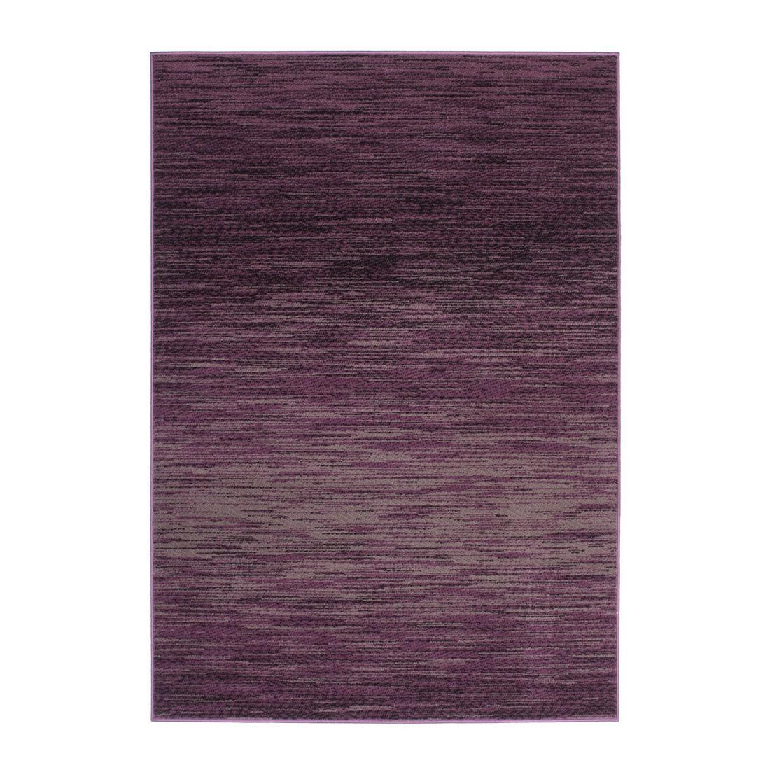 Teppich Funky 1933 – Violett – Maße: 160 x 230 cm, Kayoom jetzt kaufen