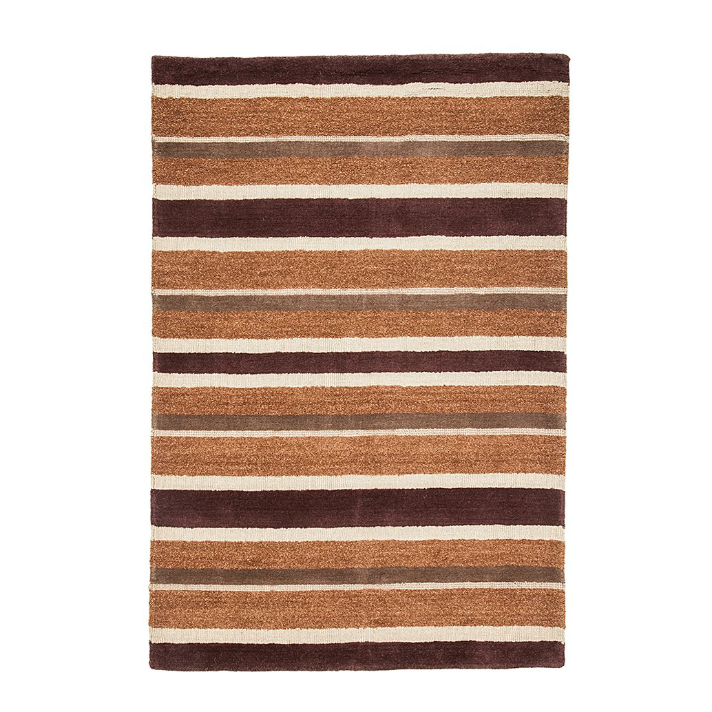Teppich Genua – 160 x 230 cm, home24 jetzt kaufen