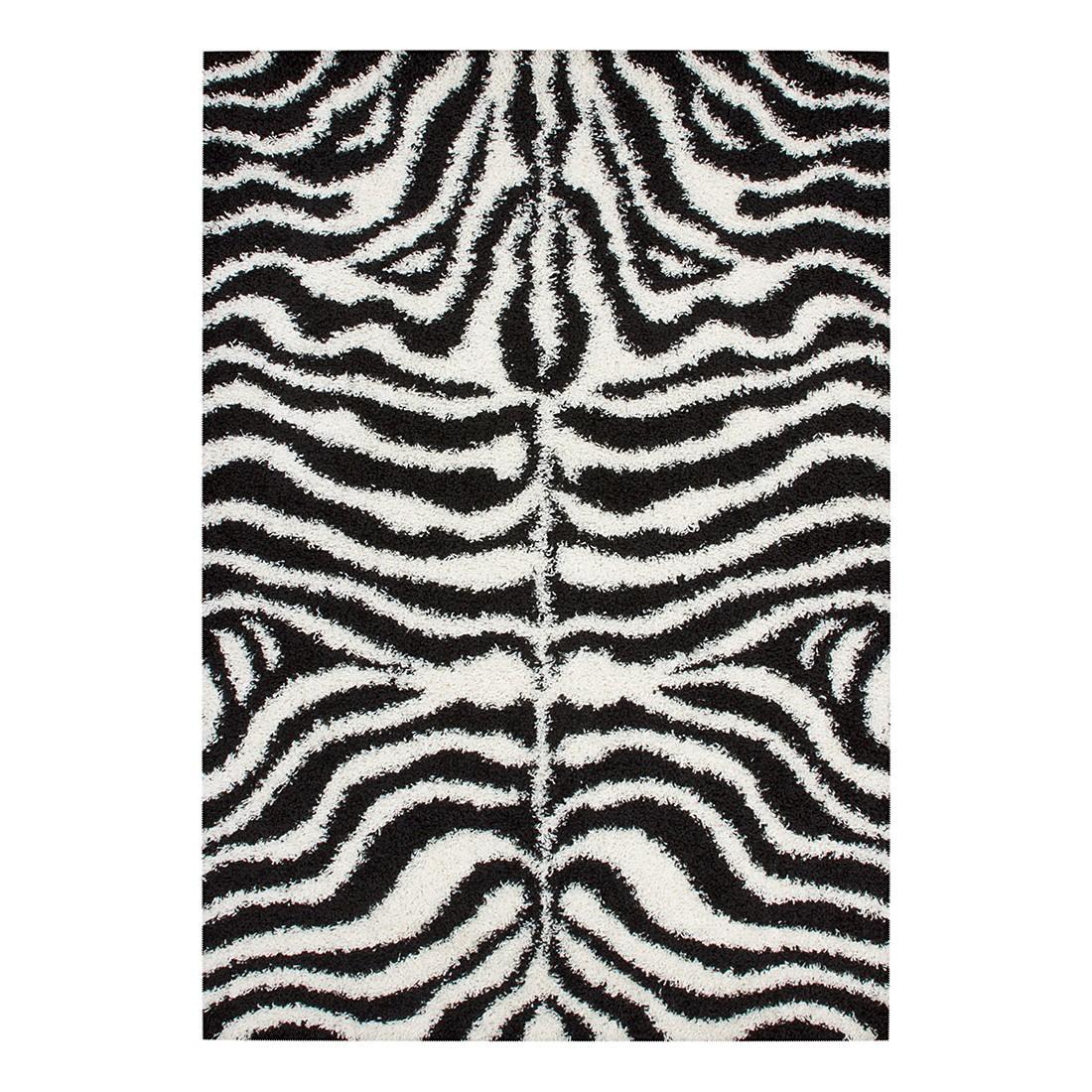 Teppich Hamburg – Multicolor – 160 x 230 cm, Kayoom online bestellen