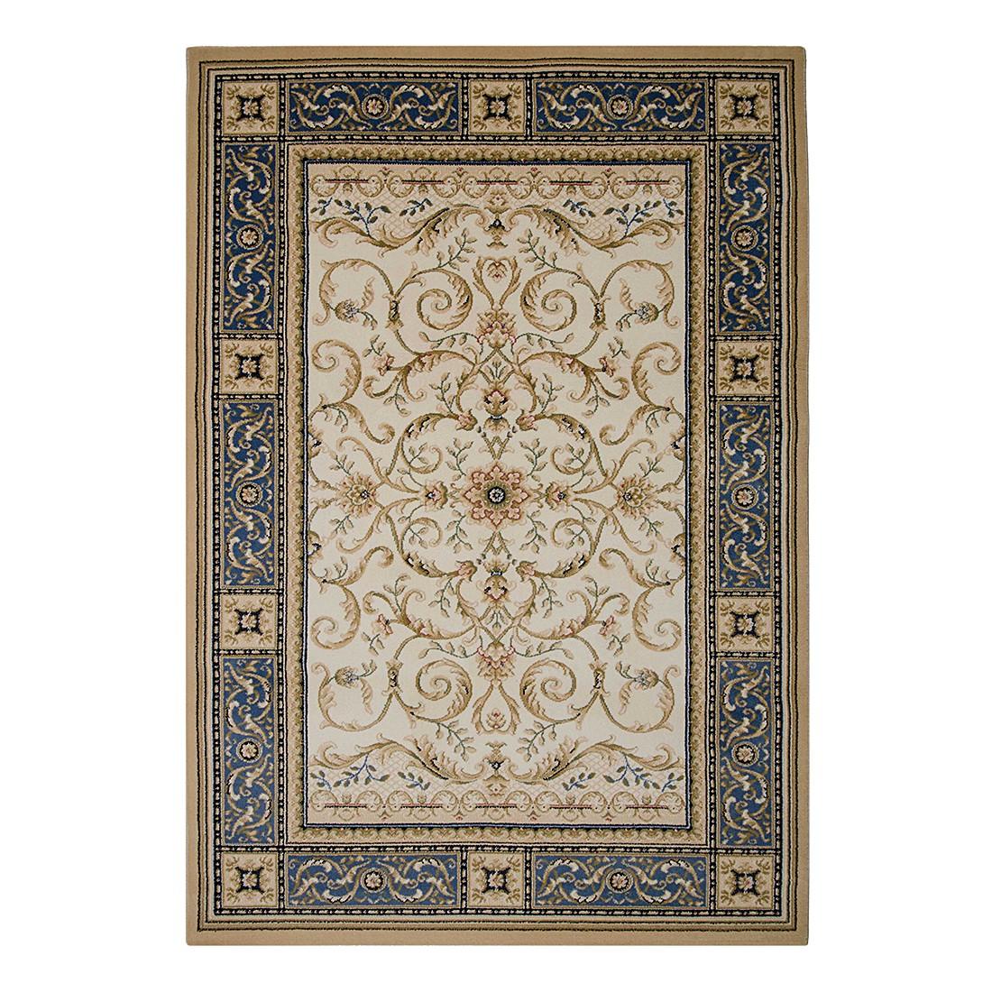 Teppich Gewebter Orientteppich – Braun – 200cm x 290cm, Home24Deko online bestellen