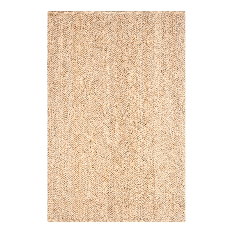 Teppich Giovanni, Safavieh – MSAFT01415 – Kauf Dir…