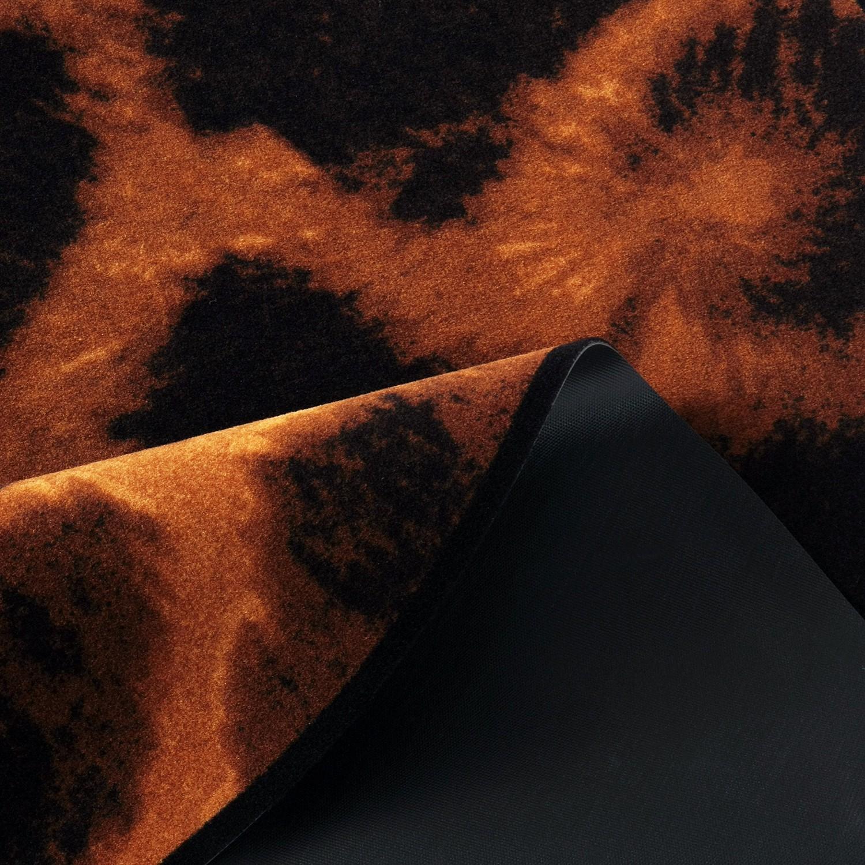 Teppich Giraffe, Zala Living – MH1001908  Wohnen und