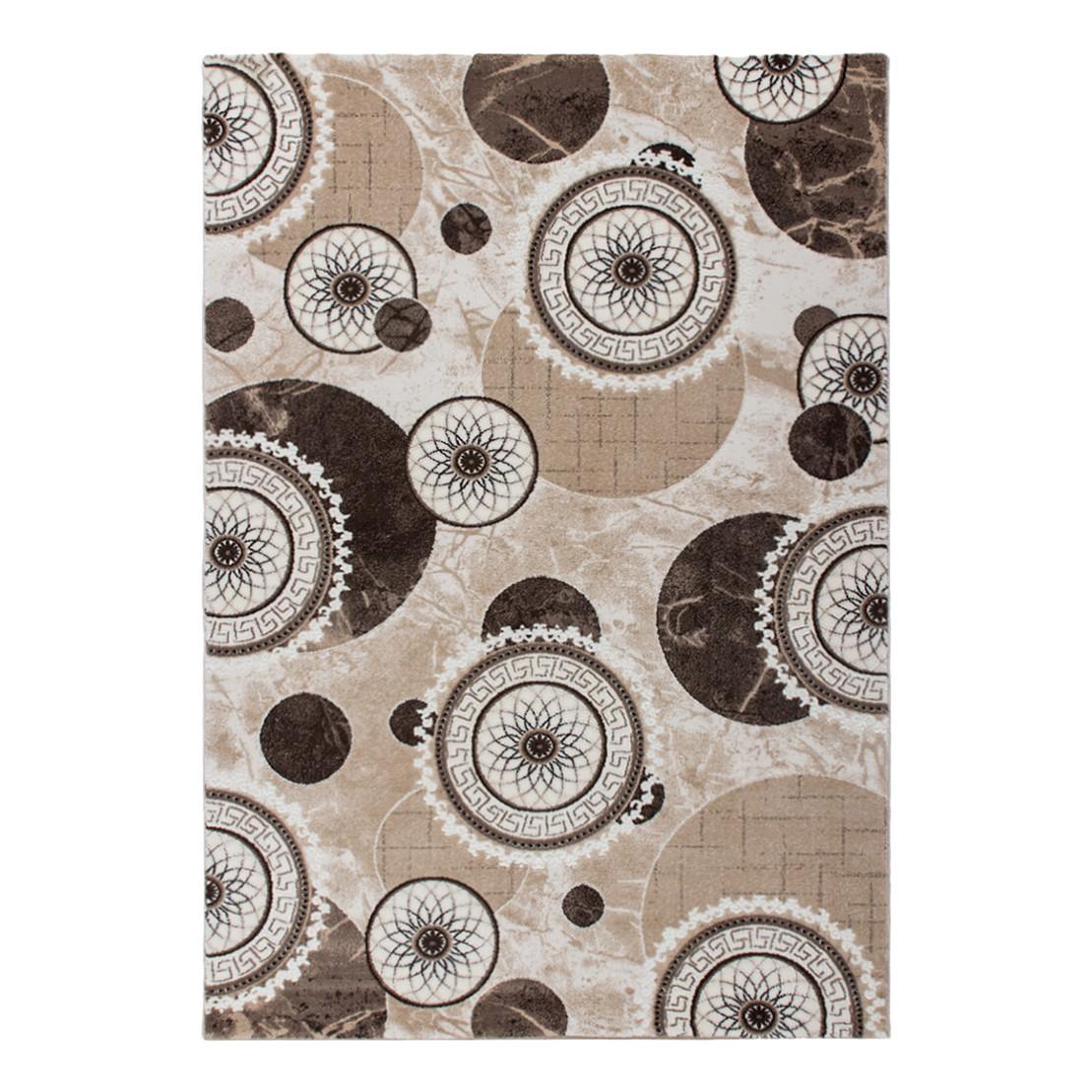 Teppich Greece – Larisa – Beige – 80 x 150 cm, Kayoom kaufen
