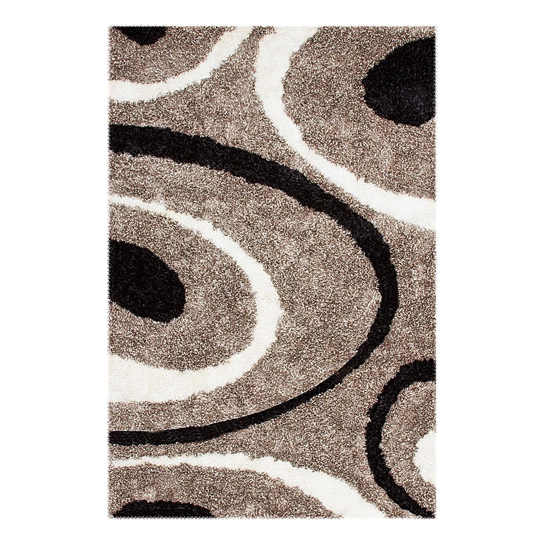 Teppich Nova – Multicolor – 200 x 290 cm, Kayoom online kaufen