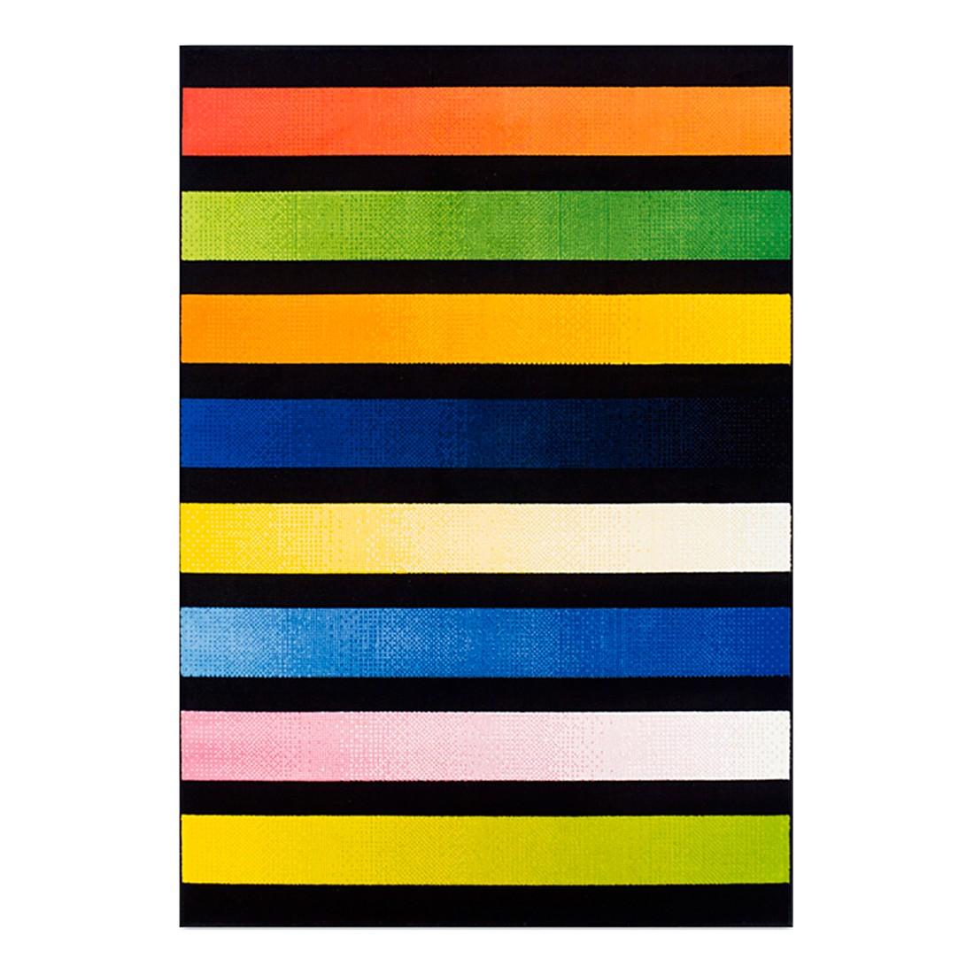Teppich Happy Color – Multicolor – 133 cm x 190 cm, Oriental Weavers online kaufen
