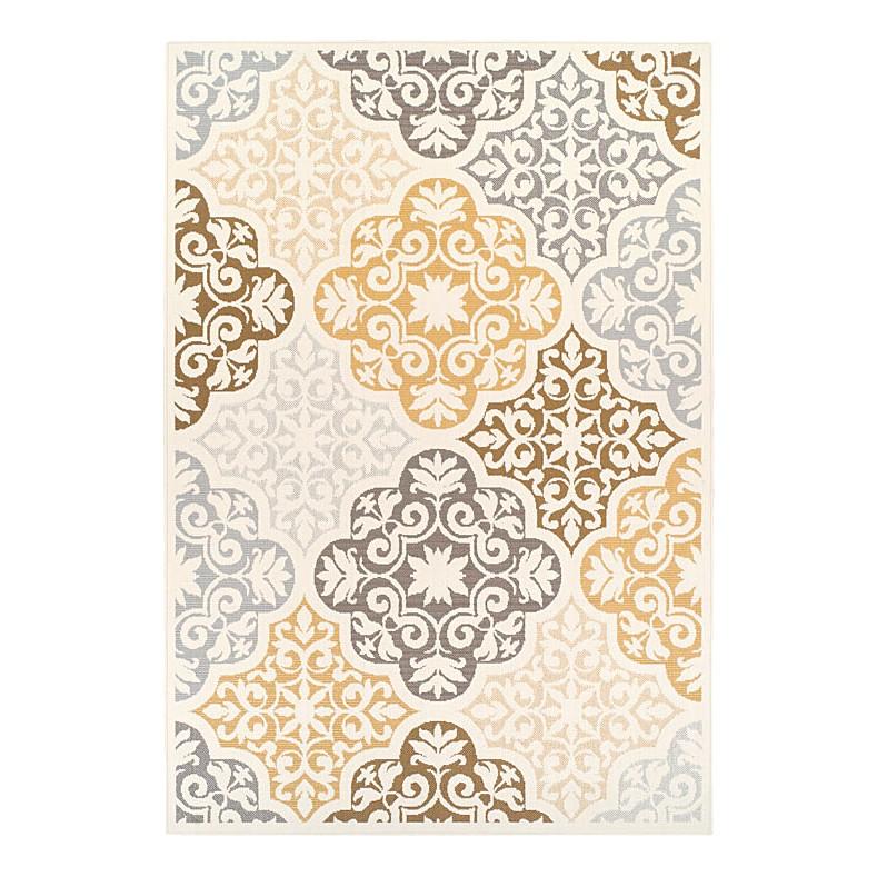 Teppich Happy Holiday – 160 cm x 230 cm, Oriental Weavers jetzt kaufen