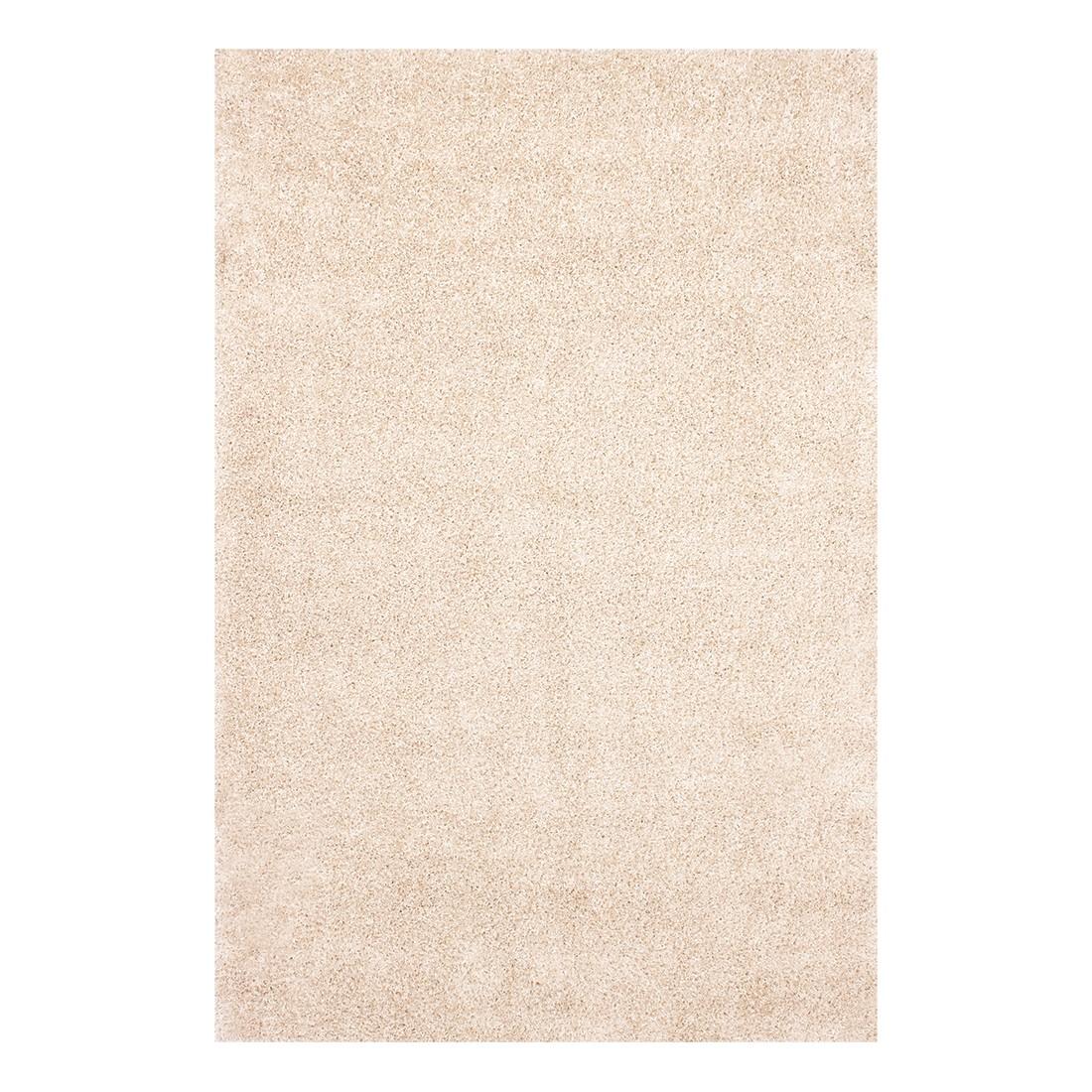 Teppich Harmonie – Beige – 160 x 230 cm, Obsession jetzt kaufen