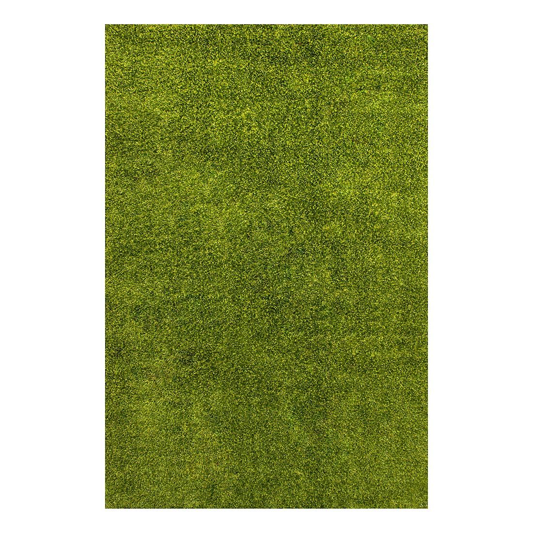 Teppich Harmonie – Grün – 80 x 150 cm, Obsession bestellen