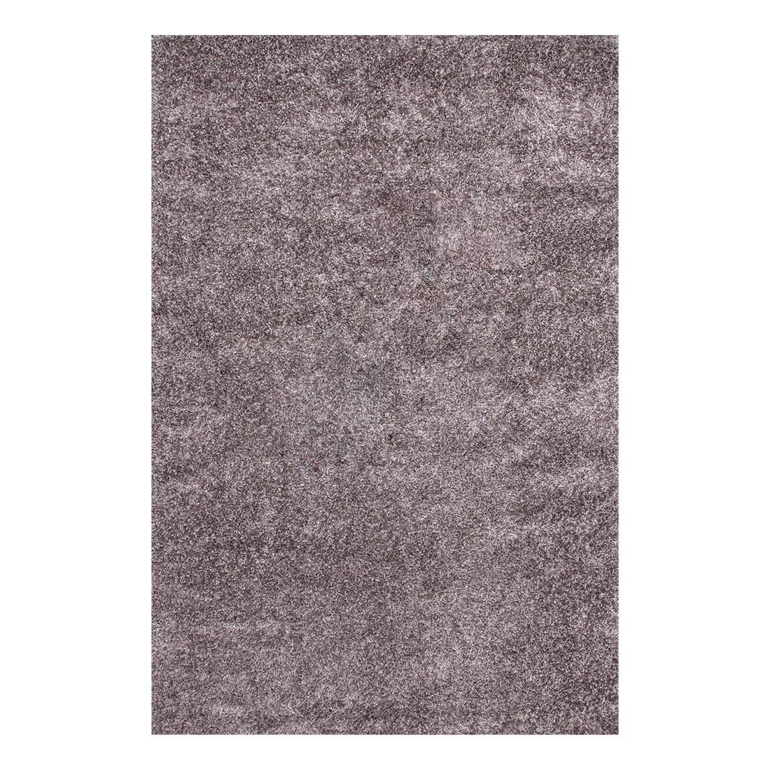 Teppich Harmonie – Silber – 60 x 110 cm, Obsession günstig online kaufen