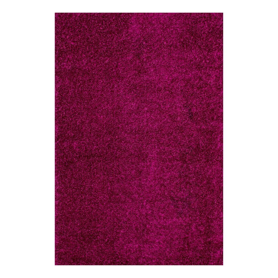 Teppich Harmonie – Violett – 200 x 290 cm, Obsession bestellen