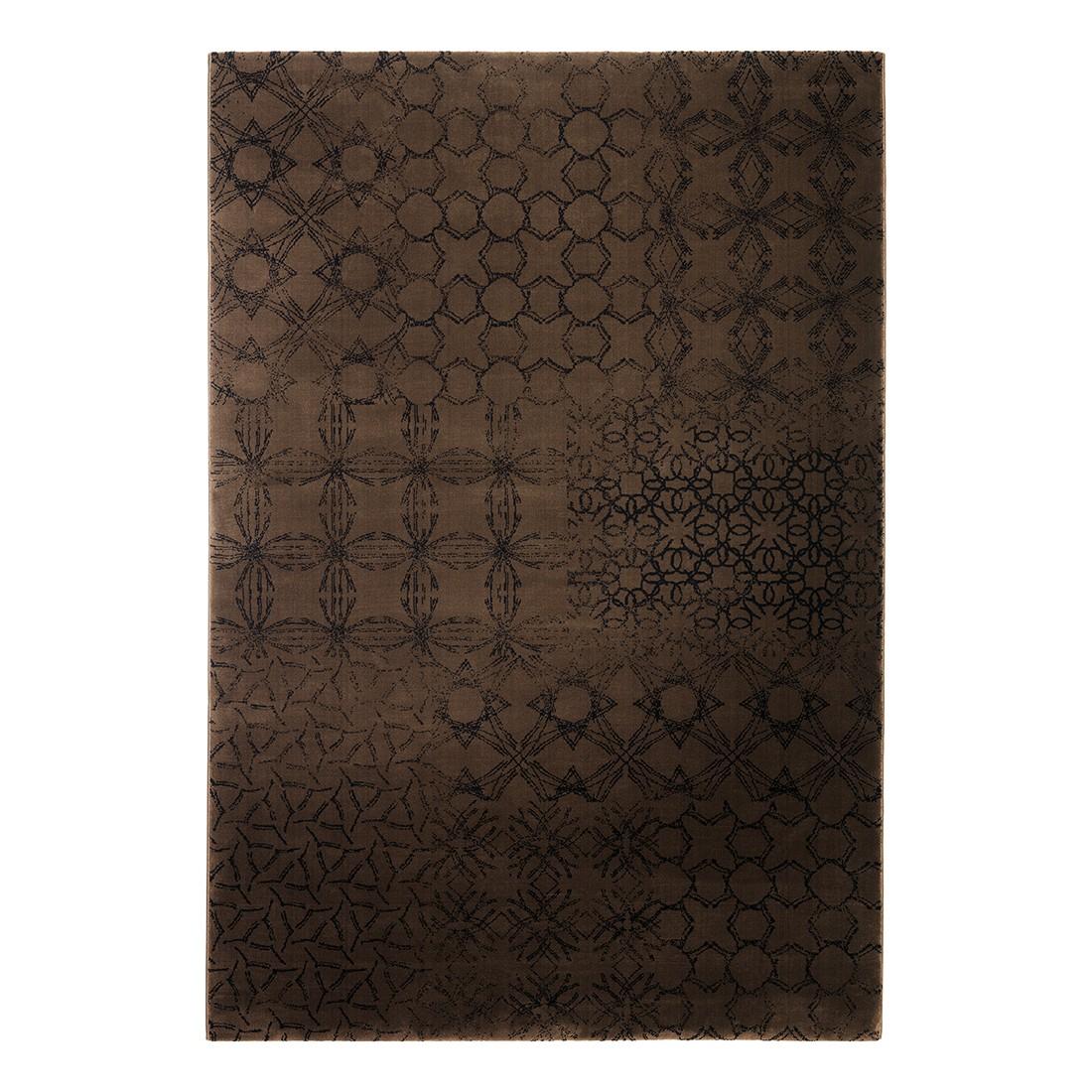 Teppich Hamptons – Braun – 120 cm x 180 cm, Esprit Home günstig