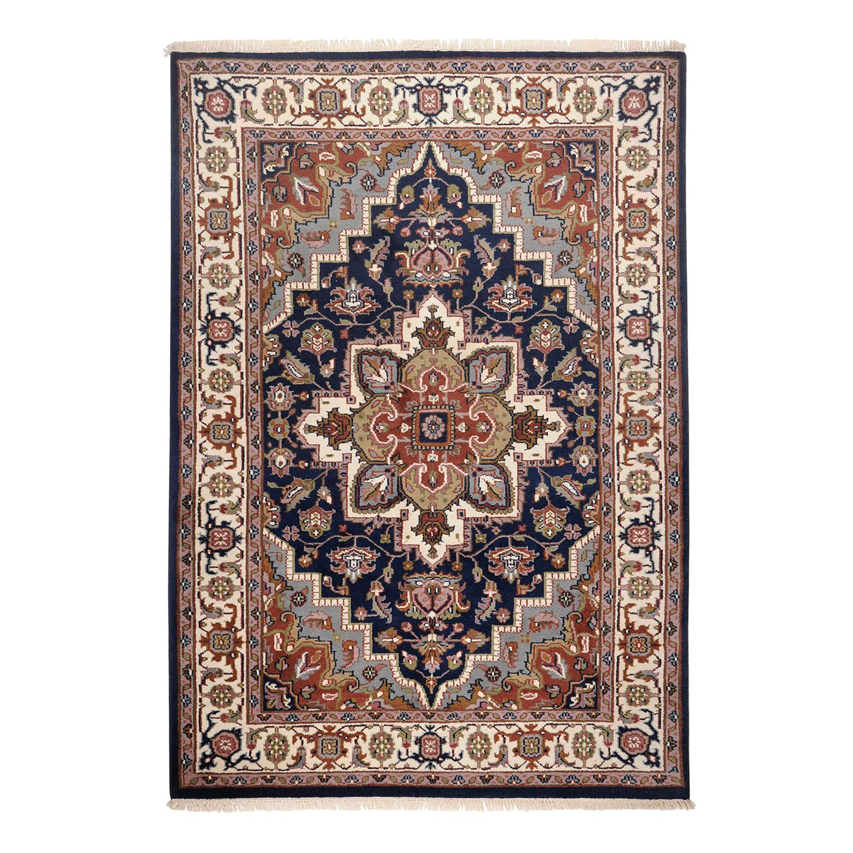 Teppich Heriz Imperial - 240 x 340 cm, Theko die markenteppiche