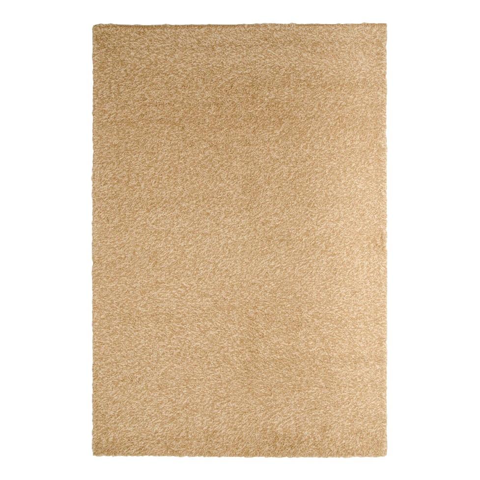 Teppich Hochflor – Beige – 120 x 170 cm, Home24Deko online bestellen