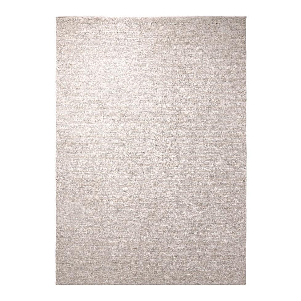 Teppich Homie – Beige meliert – 200 x 300 cm, Esprit online bestellen
