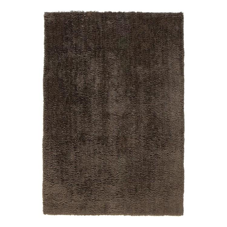 Teppich Ibiza – Braun – 160 x 230 cm, Papilio jetzt kaufen