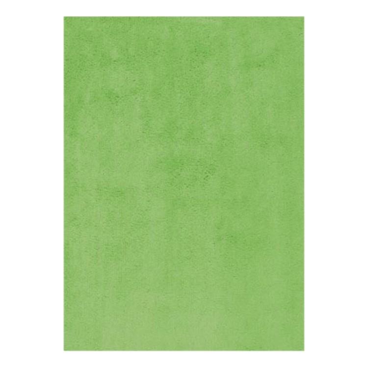 Teppich Ibiza – Grün – 90 x 90 cm, Papilio günstig