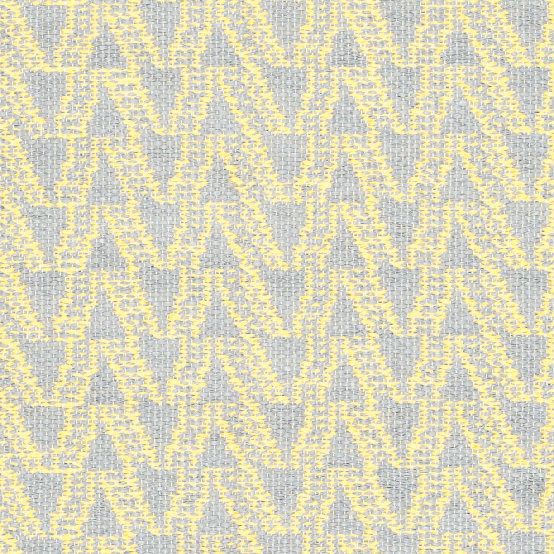 teppich irene gelb grau safavieh m saf t01598 m bel8. Black Bedroom Furniture Sets. Home Design Ideas