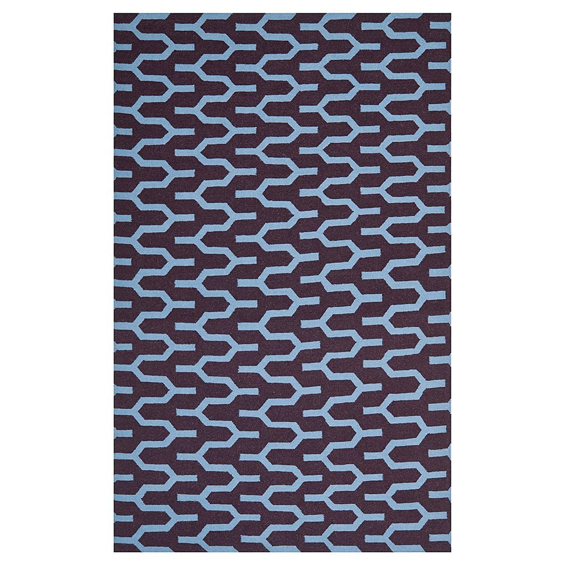 Teppich Karina – Lila/Blau – 183 x 275 cm, Safavieh bestellen