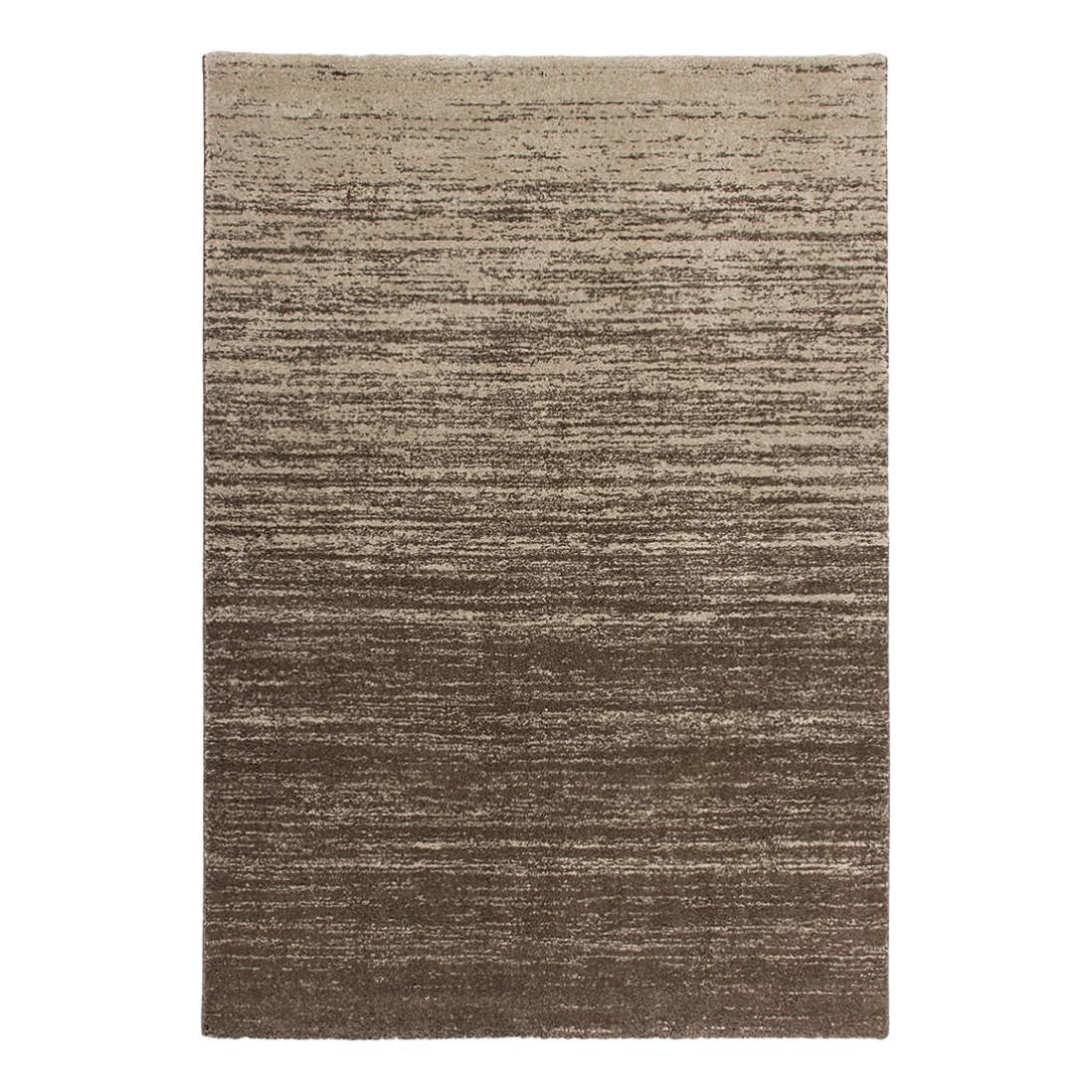 teppich kenya mombasa beige 80 x 150 cm kayoom g nstig bestellen. Black Bedroom Furniture Sets. Home Design Ideas