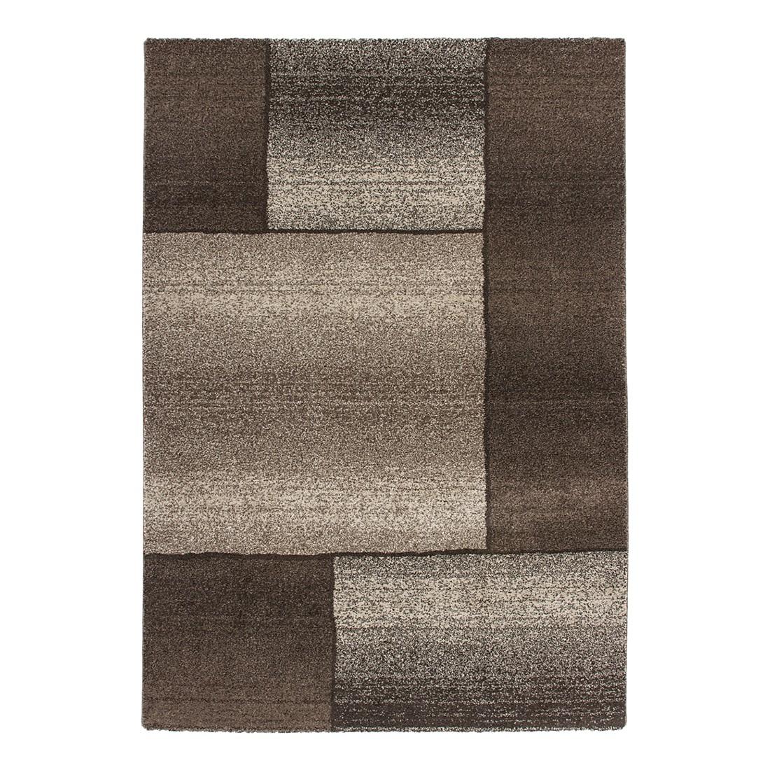 Teppich Kenya – Nakuru – Beige – 80 x 150 cm, Kayoom online bestellen