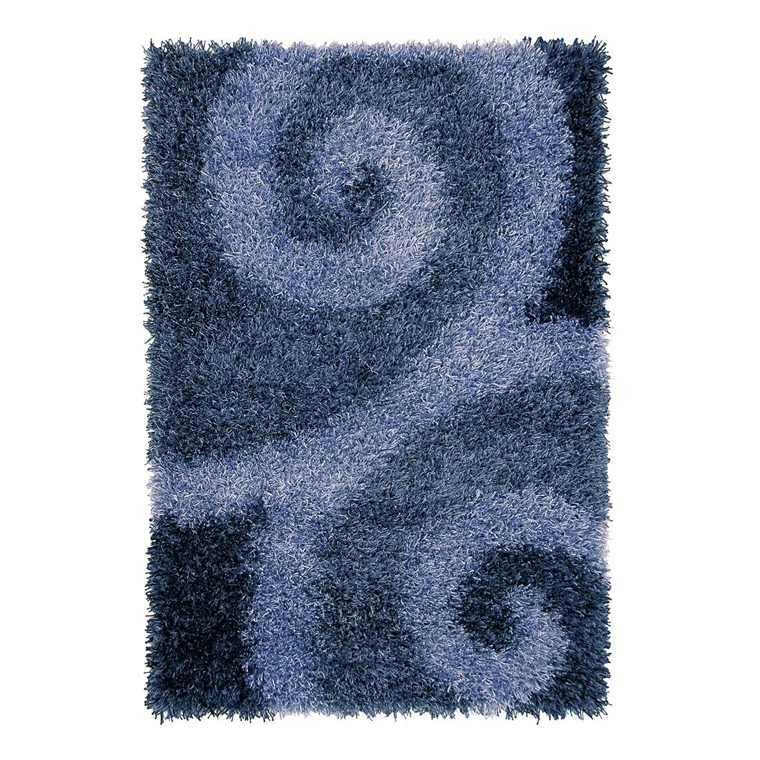 Teppich Lavella 80 – Blau – 200 x 300 cm, Luxor living jetzt bestellen