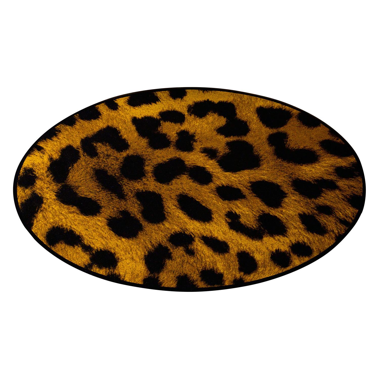 Leopard Teppich  Preisvergleiche, Erfahrungsberichte und