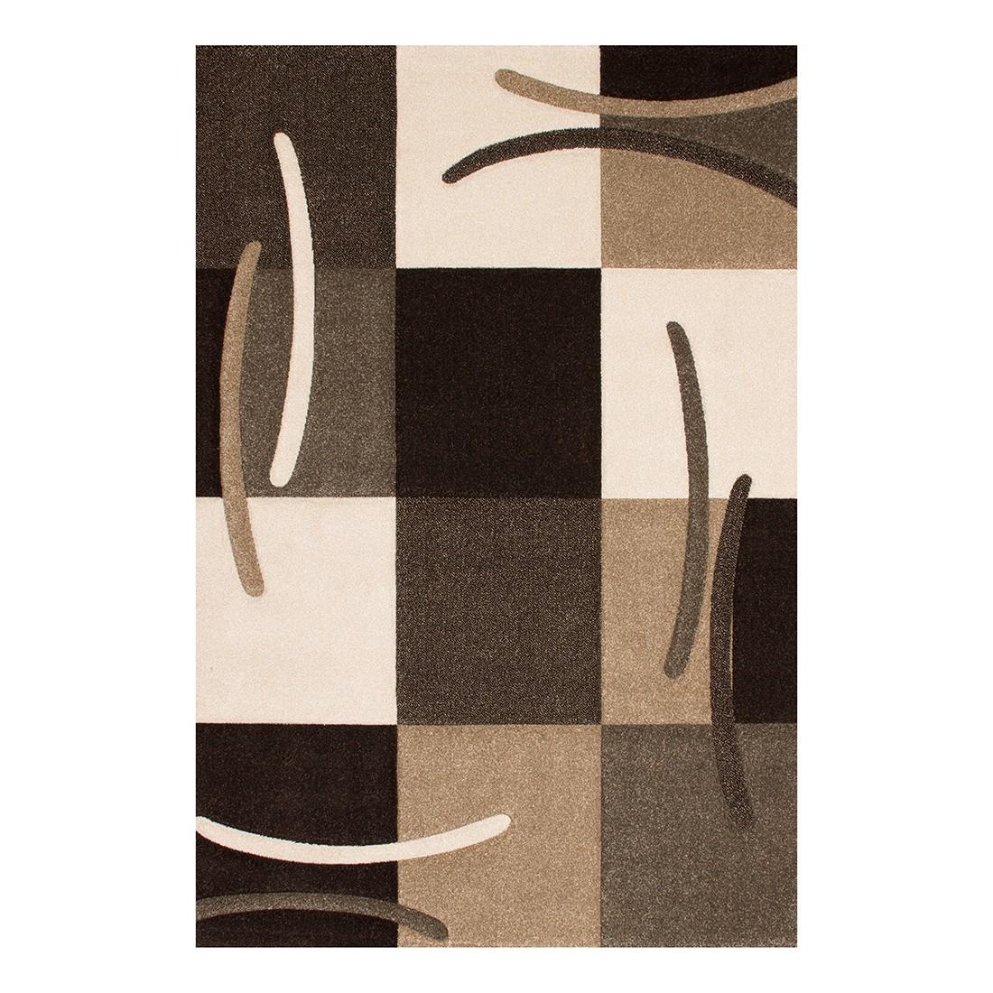 Teppich Fancy – Beige – 160 x 230 cm, Obsession günstig kaufen
