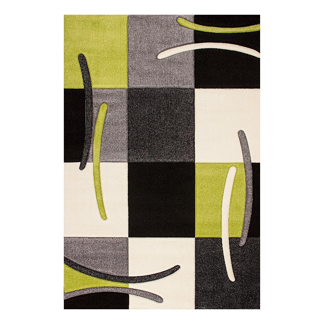 Teppich Fancy – Grün – 120 x 170 cm, Obsession bestellen