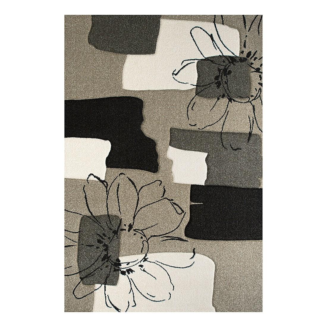Teppich Flower Love – Beige – 160 x 230 cm, Obsession jetzt kaufen