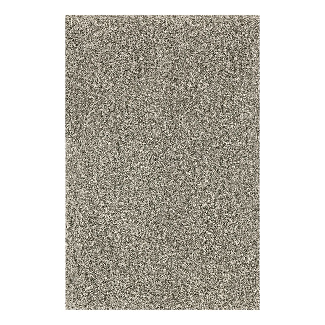 Teppich Livorno – Grau – 90 x 160 cm, Astra kaufen
