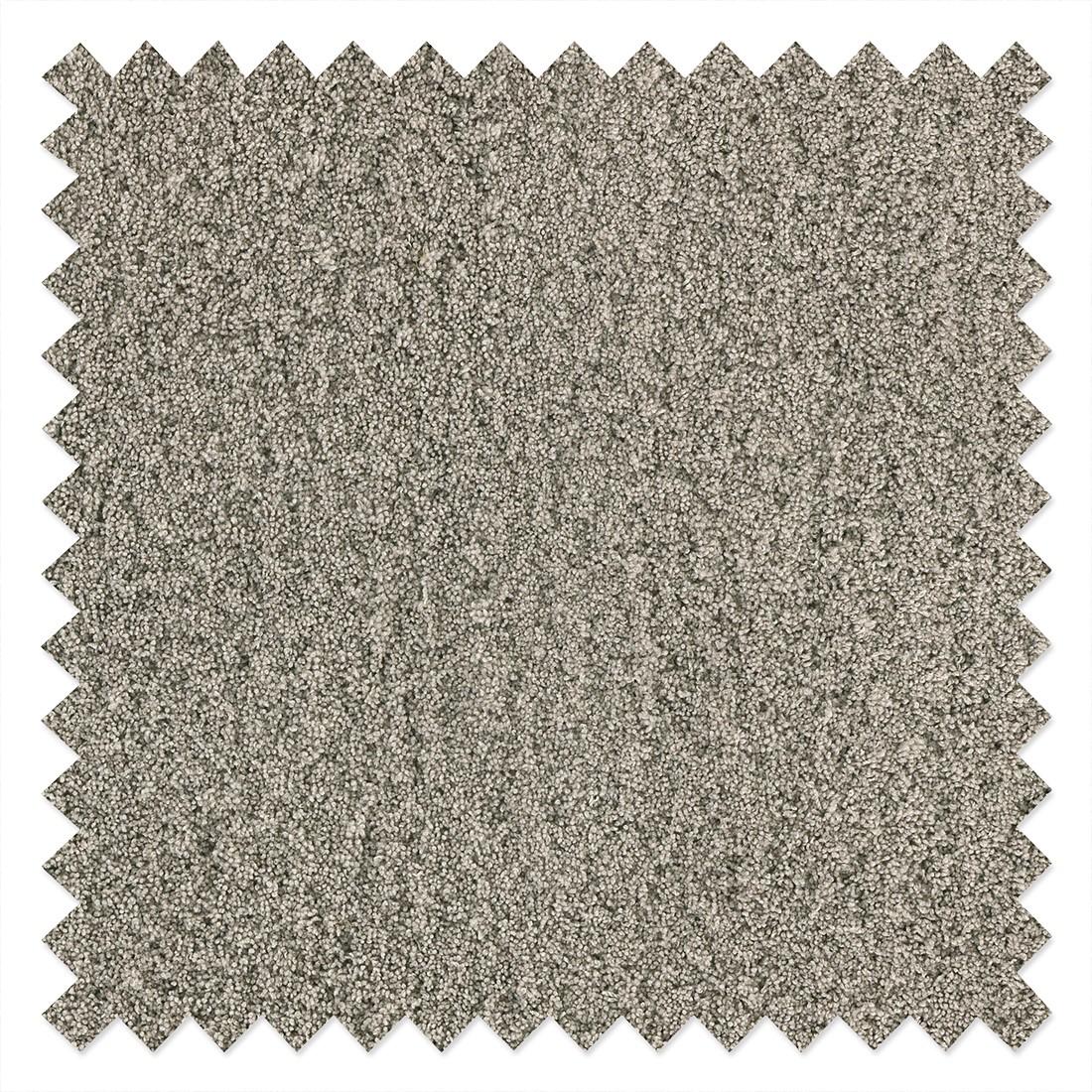 Teppich Livorno – Grau – 70 x 140 cm, Astra – MAR001065