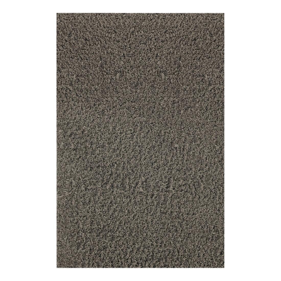 Teppich Livorno – Taupe – 70 x 140 cm, Astra günstig kaufen