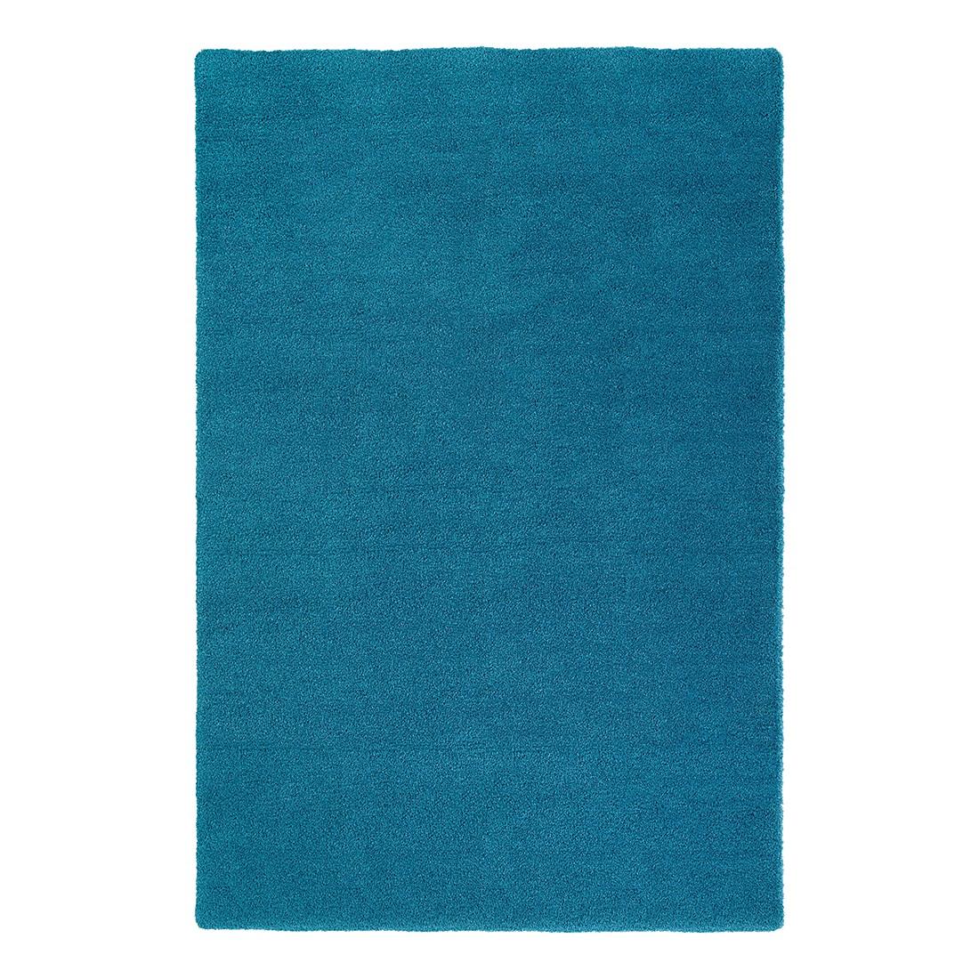 Teppich Livorno – Türkis – 70 x 140 cm, Astra online kaufen