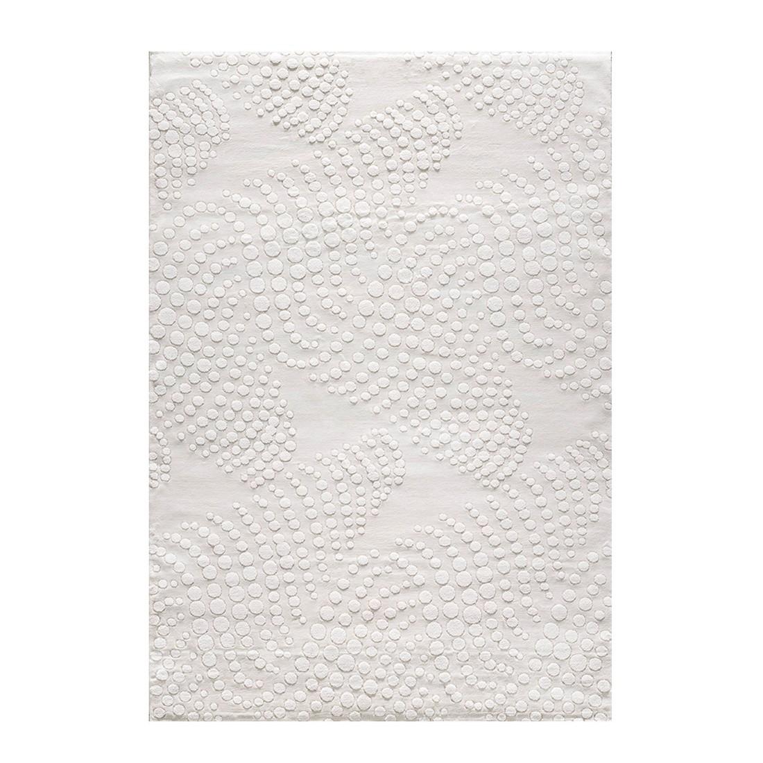 Nano Teppich Lokum Talaz – Beige – Maße: 160 x 230 cm, Kayoom online bestellen