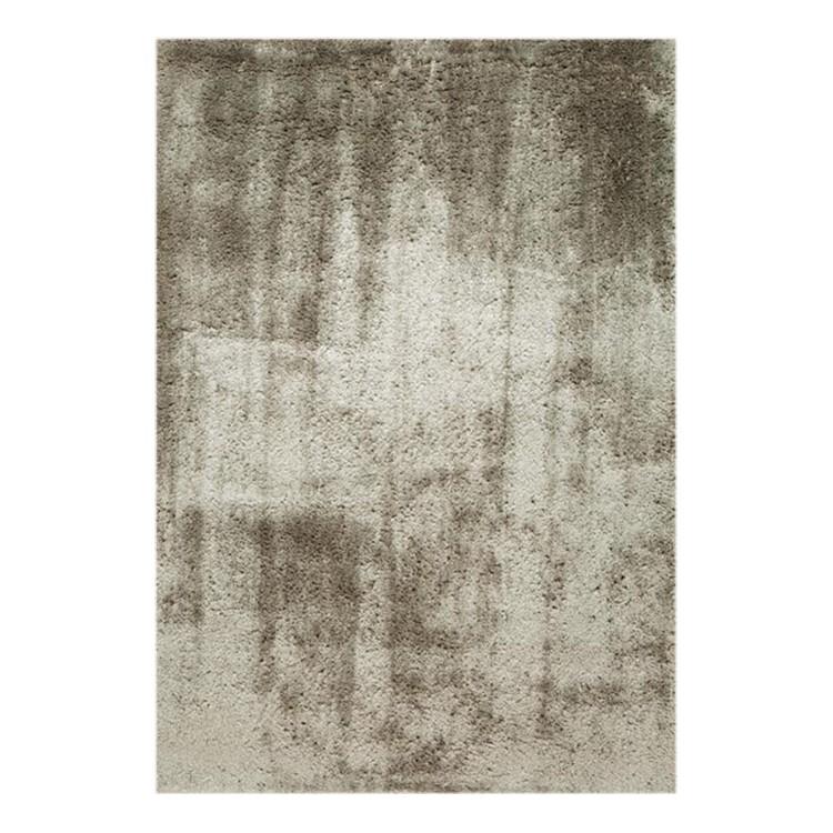 Teppich Lucca – Beige – 80 x 150 cm, Papilio online bestellen