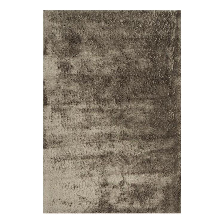 teppich linen pride 240 x 340 cm wei papilio g nstig. Black Bedroom Furniture Sets. Home Design Ideas