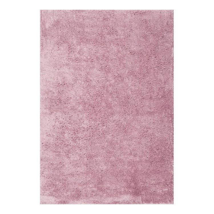 Teppich Lucca – Rosa – 190 x 280 cm, Papilio jetzt bestellen