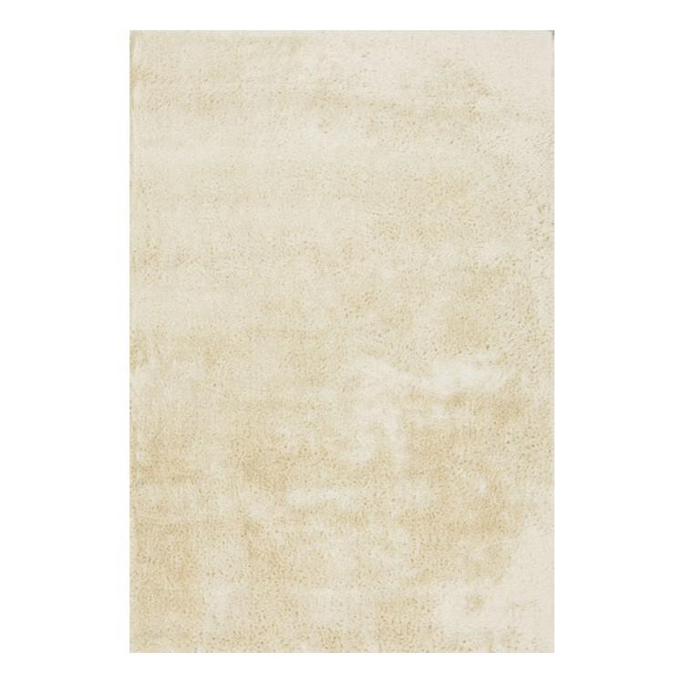 Teppich Lucca – Weiß – 160 x 230 cm, Papilio jetzt bestellen