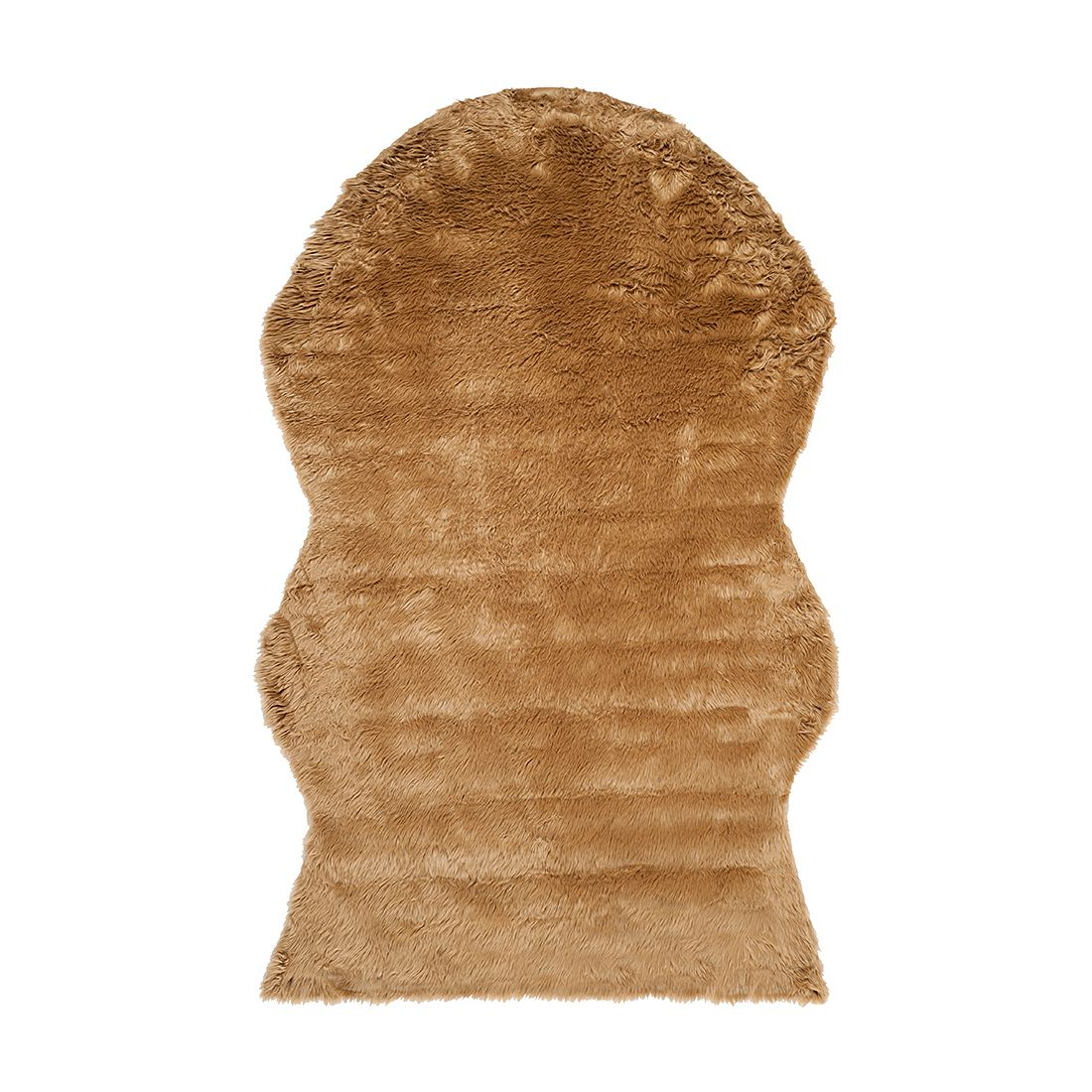 Teppich Madison – Camel – 122 x 183 cm, Safavieh online bestellen