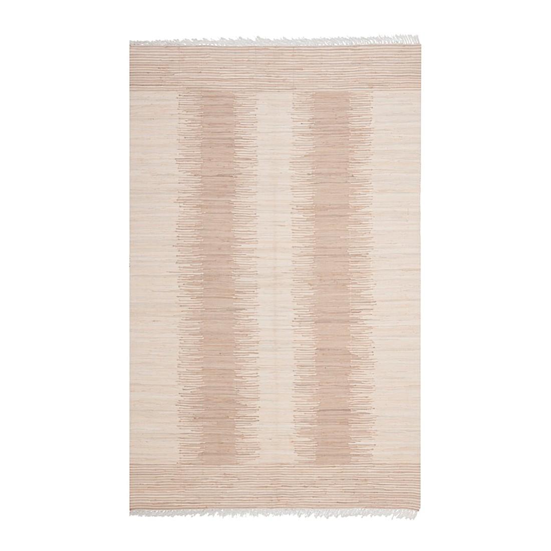 Teppich Mallorca – Beige – 92 x 153 cm, Safavieh günstig