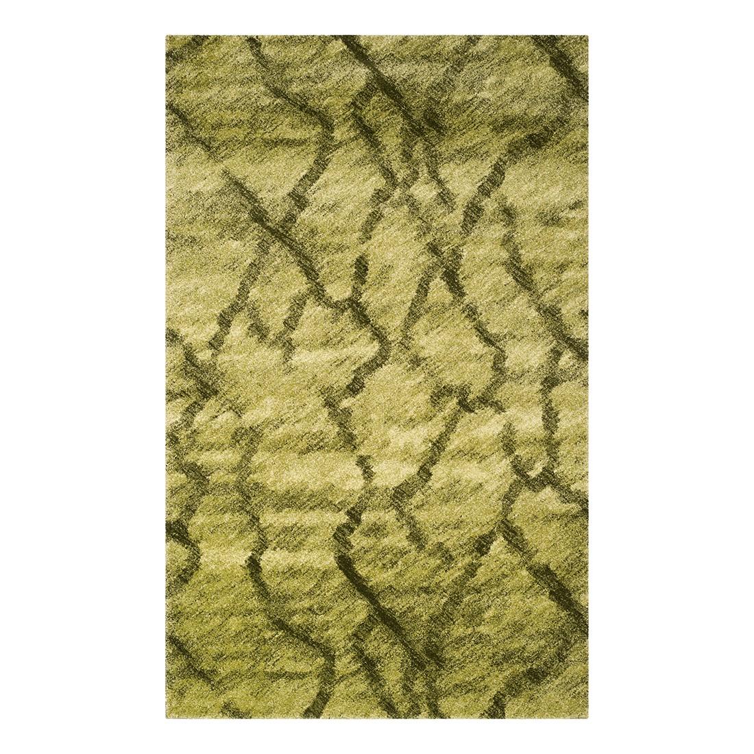 Teppich Maxwell – Grün – 122 x 183 cm, Safavieh günstig bestellen