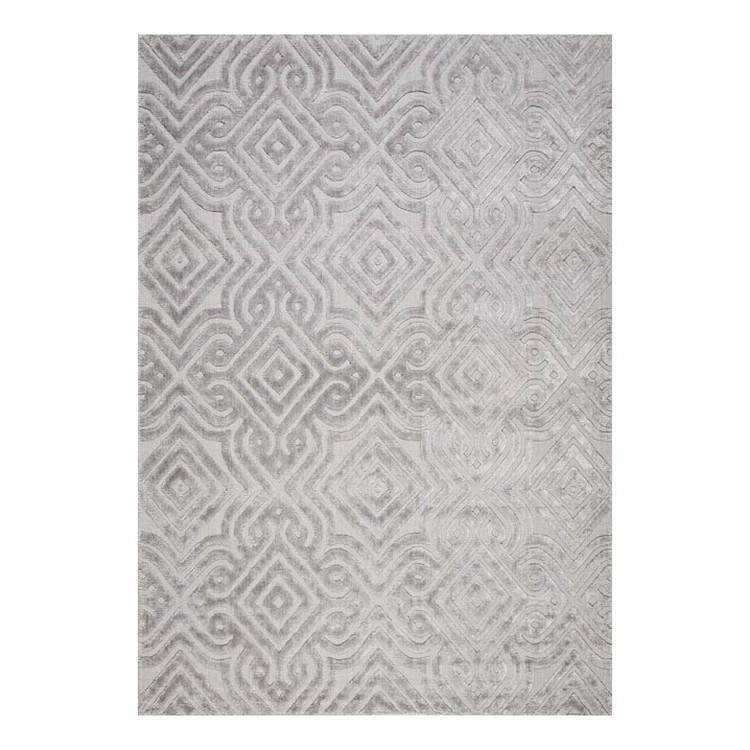 Teppich Milan - 160 x 230 cm, Papilio