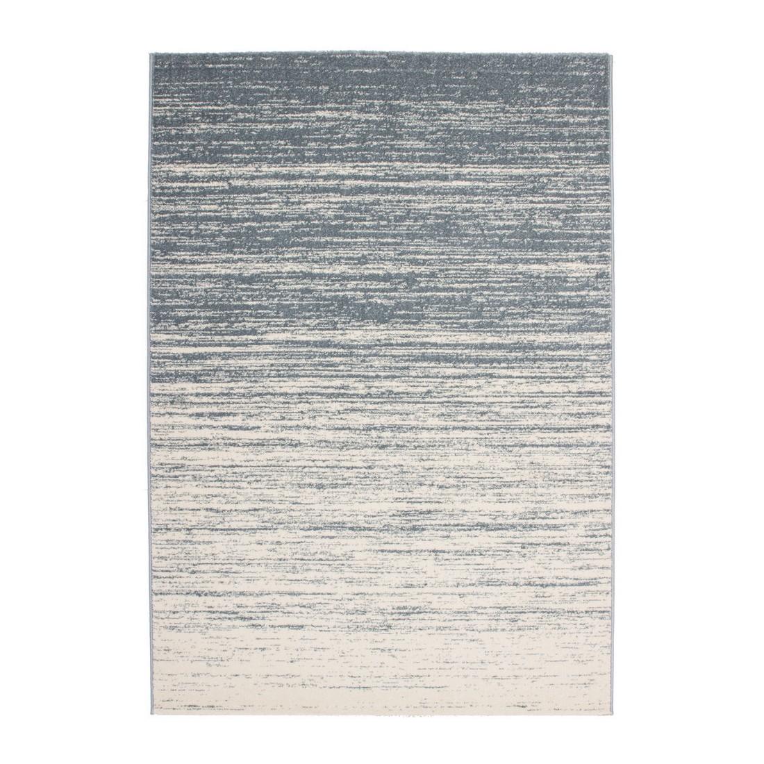 Teppich Milano 420 – Blau – Maße: 120 x 170 cm, Kayoom online kaufen