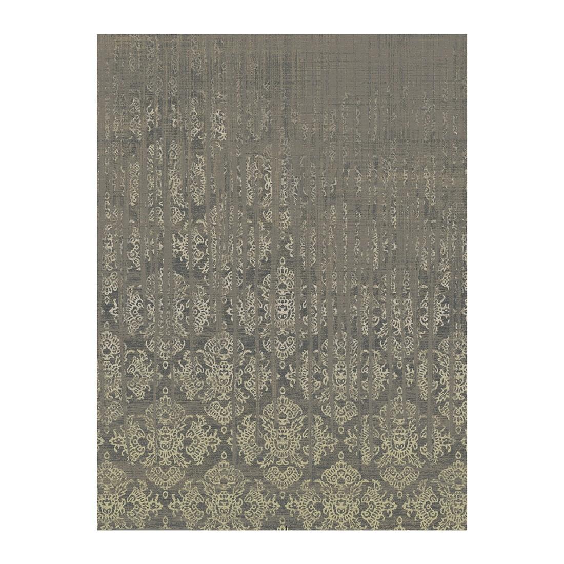 Teppich Minka – Vintagelook Beige – 161 x 232 cm, Safavieh günstig bestellen