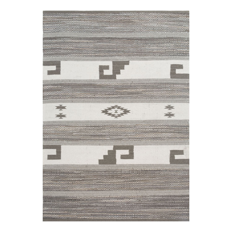 Teppich Mohawk - 200 x 290 cm, Papilio
