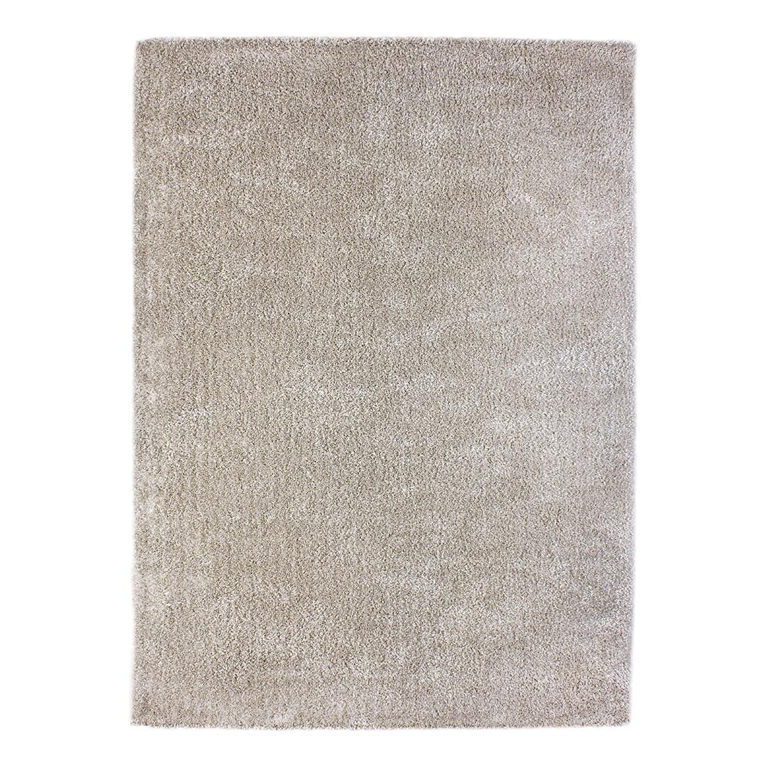 Teppich Montgomery – 65 x 135 cm – Beige, andiamo günstig